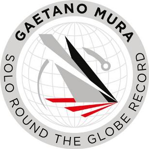 gaetano-mura-solo-round-the-globe-record