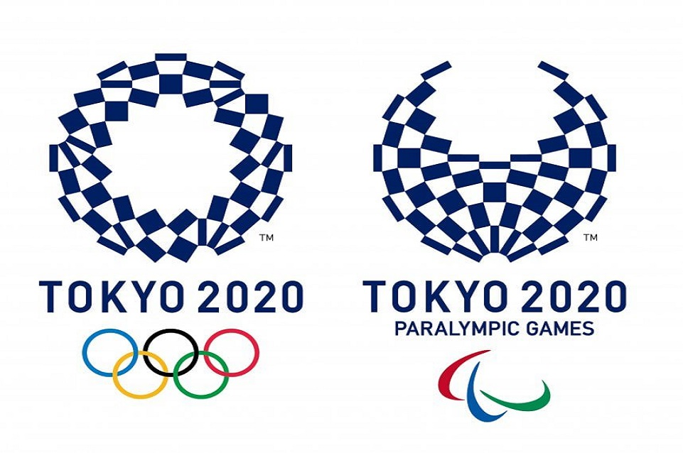 Giochi Olimpici – Tokyo 2020