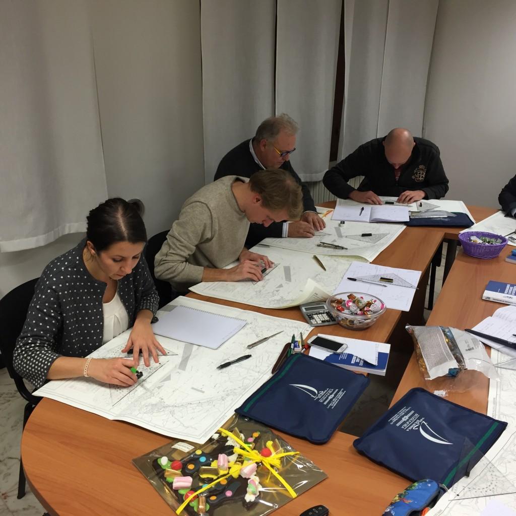 corso-full-immersion-patente-nautica-venezia-treviso-pordenone-vicenza-padova