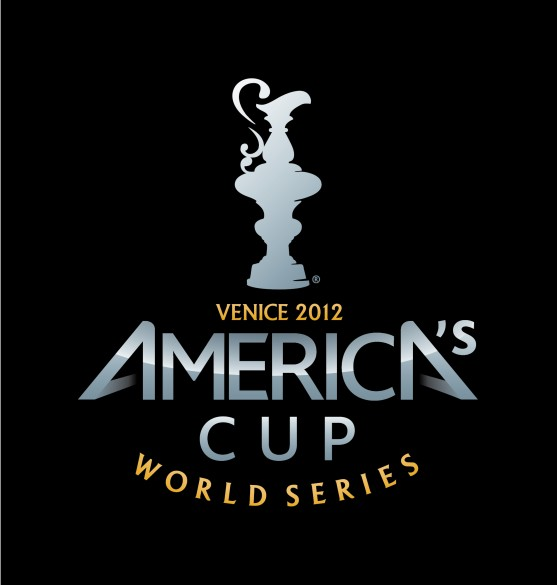 ac-world-series-venezia-05