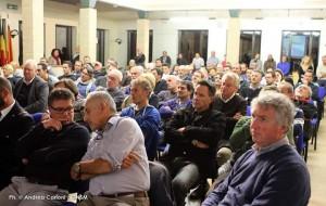 conferenza-matteo-miceli-circolo-nautico-porto-santa-margherita