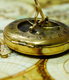 patenti-nautiche