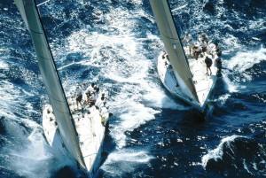 regata-vela-duemila