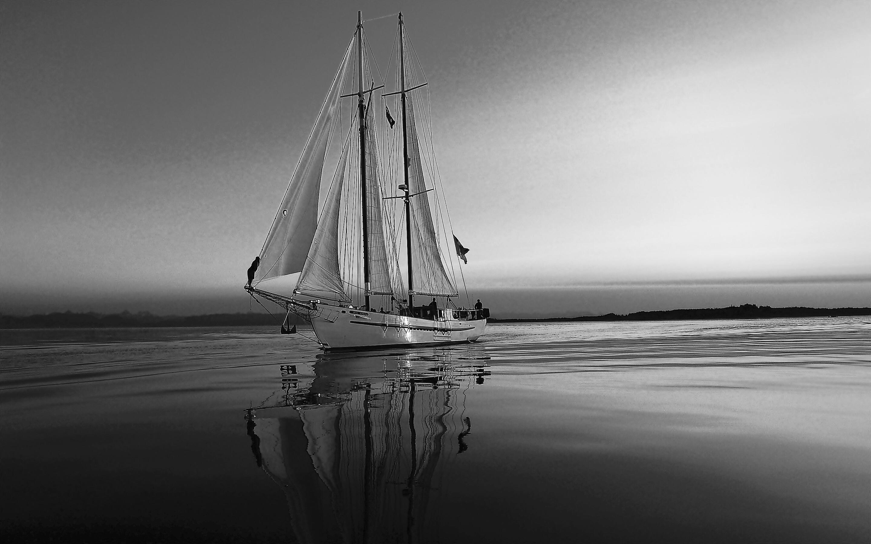 vela-duemila-corsi-vela-patente-nautica-crociere