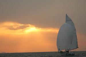 vela-duemila-corsi-vela-patente-nautica