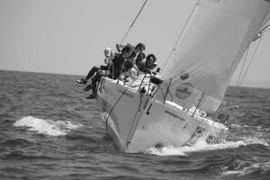vela-duemila-patente-nautica-corsi-vela