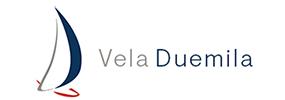 Vela Duemila