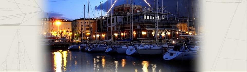 yacht-club-adriaco
